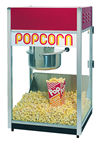 Pop Corn Machine Rentals a great addition to any gathering Concession Rentals