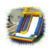 School Fun Fairs, School Carnivals, Activity days are alot of fun for all Schoolage children